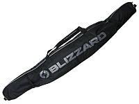 Чехол для лыж Blizzard Ski Bag Premium 2020