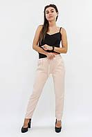 S, M, L, XL / Стильні жіночі брюки Shansy, бежевий, фото 1