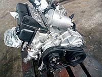 Двигатель газель 402 с консервации (новый)