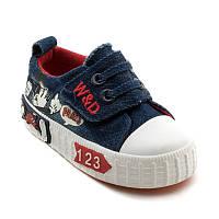 Туфли для девочки Shagovita 63180-1.38-39