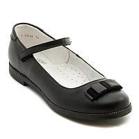 Туфли для девочки Shagovita 63196.32-37