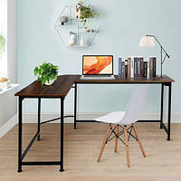 Письменный/Офисный стол в стиле LOFT (NS-970000267)