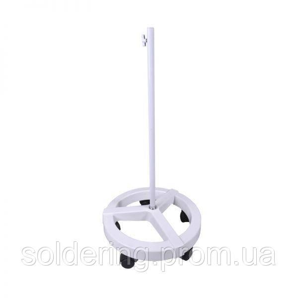 Напольная подставка для лампы лупы Magnifier FS-001