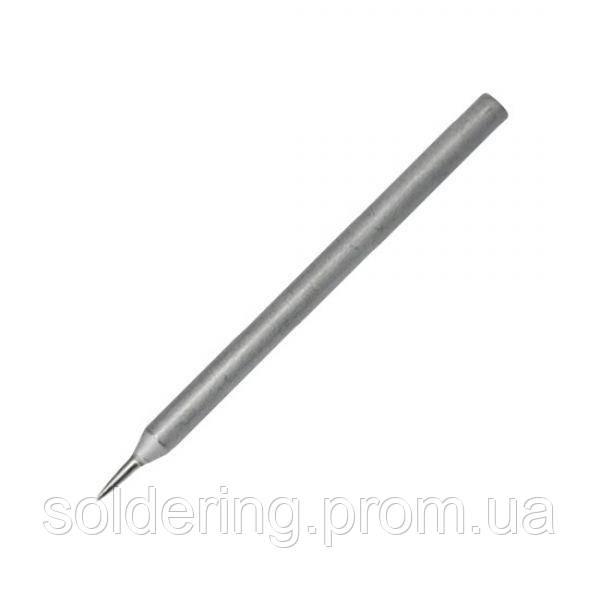 Жало (сменный наконечник) для паяльника, B2-4