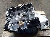 Двигатель УМЗ 421 ( поршень сотка) на Газель,УАЗ