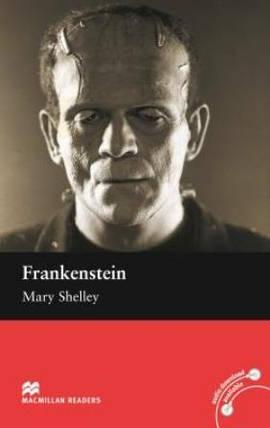 Frankenstein, фото 2