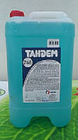 Моющее средство для поверхностей из мрамора, Тандем 746, кан 10л