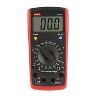 Измеритель RLC UNI-Т UT603