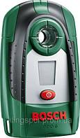Детектор проводки Bosch PDO 6 0603010120