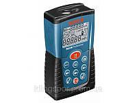 Лазерный дальномер Bosch DLE 40 Professional 0601016300
