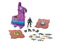 Лама Пиньята Фортнайт 36 см Fortnite Llama Drama Loot Piñata Jazwares FNT0009