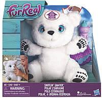 Інтерактивна іграшка FurReal Friends Полярний Ведмедик (В9073)