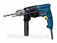 Дрель Bosch GBM 13-2 RE Professional 0601169567