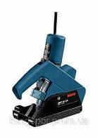 Бороздодел Bosch GNF 20 CA Professional 0601612508