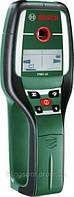 Детектор проводки Bosch PMD 10 0603681020