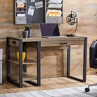 Письменный/Офисный стол в стиле LOFT (NS-970000332)