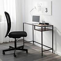 Письменный/Офисный стол в стиле LOFT (NS-970000474)
