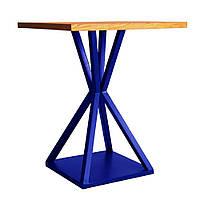 Барный стол в стиле LOFT (NS-970001467)