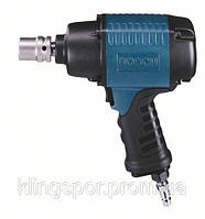 """Импульсный гайковерт 1/2"""" Bosch 0607450615"""