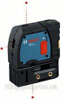 Лазерный отвес Bosch GPL 3 Professional 0601066100