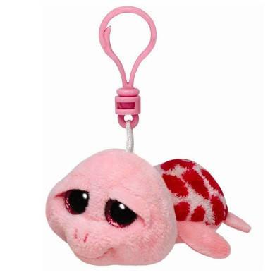Мягкая игрушка черепаха Shelby, фото 2