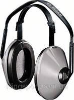 Защитные наушники Bosch EM 21 2607990102