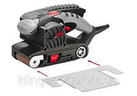 Ленточная шлифовальная машина Skil 1215 LA F0151215LA