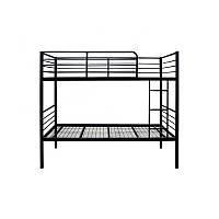 Кровать в стиле LOFT (NS-970000309)