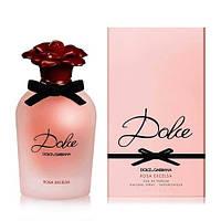 Парфюмированная вода|тестер для женщин D&G Dolce Rosa Excelsa edp  оригинал 50 мл