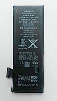 Аккумулятор Iphone 5   1440mah  Original, фото 1