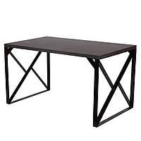 Письменный стол в стиле LOFT (NS-970000500)