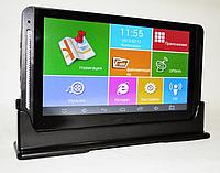 Автомобильный GPS навигатор android 708 (1 ОЗУ/16 ПЗУ) / автонавигатор