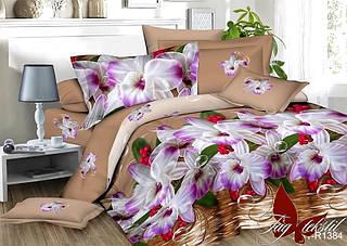 Комплект постельного белья XHYR1384