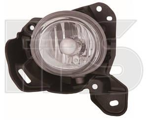 Правая фара противотуманная Мазда CX-5 12- / MAZDA CX-5 (2012-)