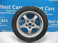 Диск с шинойR16 Volkswagen Passat  1996-2005 Б/У