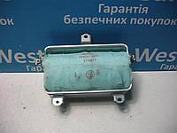 Подушка безопасности пассажира Toyota Corolla 2002-2007 Б/У