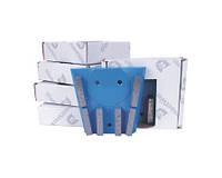 Алмазная фреза Distar ФАТ-С CP95M 102/МШМ-Frx6-W №0 Дистар