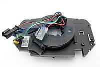 Модуль подушки безопасности, Шлейф руля, Подрулевой шлейф AIRBAG SRS 8200216450, Renault Megane (II) 03-09