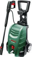 Мойка высокого давления (минимойка) Bosch AQT 35-12 Carwash Set 06008A7102