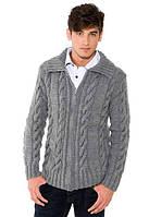 Джемпера, свитшоты, гольфы, пуловеры, свитера, кардиганы, кофты