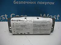 Подушка безопасности пассажира Skoda Octavia A5 2004-2009 Б/У