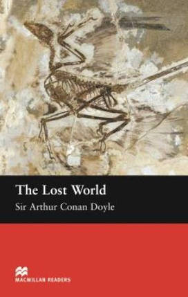 The Lost World, фото 2