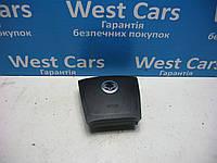Подушка безопасности в руль SsangYong Rodius 2004-2013 Б/У