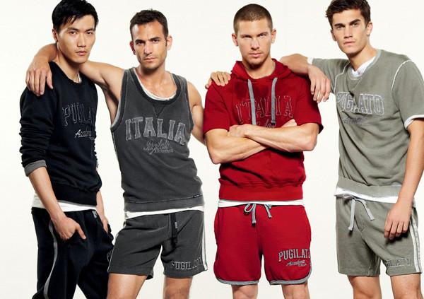 Мужские футболки, футболки с длинным рукавом, майки