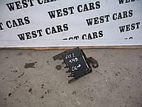 Блок управления ABS Hyundai Getz 2005-2011 Б/У