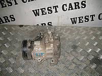 Компрессор кондиционера 2.0B на запчасти Suzuki Grand Vitara 2005-2012 Б/У