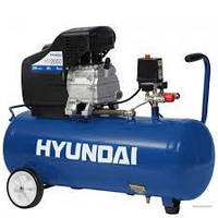 Компрессор Hyundai (Хендай) HY 2050