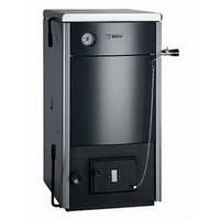 Котел твердотопливный Bosch (Бош) Solid 2000 B K 45-1 S 62 7742111081