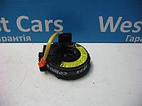 Шлейф AIRBAG Toyota Corolla 2002-2007 Б/У
