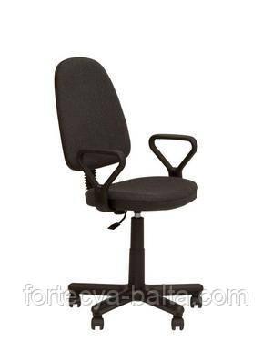 """Кресло офисное """"Стандарт"""""""